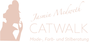 CATWALK - Jasmin Medweth