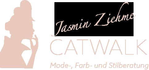 CATWALK - Jasmin Ziehme